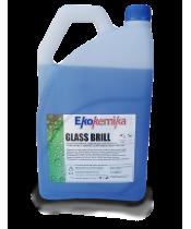 Гидроалкогольные средства, очистители стекол