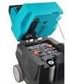 Поломоечная машина KlinMak  Hilo8065