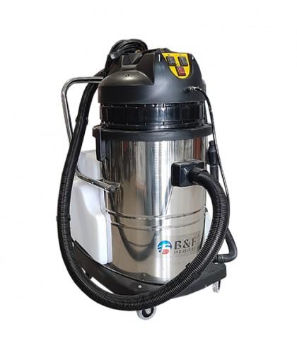 Пылесос LC-602SC